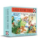 Ladybird Classic Bedtime Stories Volume III