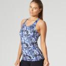 Camiseta Tirantes Mujer Loud Molten - XL - multi multi XL