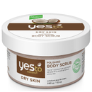 yes to Coconut Polishing Body Scrub