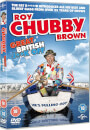 Universal Pictures Roy Chubby Brown's Great British J**K Off