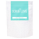 Scrub Love Coffee Body Scrub - Mint Temptation