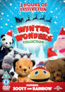 Winter Wonders Collection