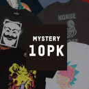 mystery-geek-t-shirt-10er-pack-men-s-s