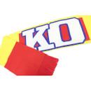 street-fighter-ko-scarf
