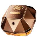 Paco Rabanne Lady Million Priv� for Her Eau de Parfum 50ml