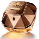 Paco Rabanne Lady Million Priv� for Her Eau de Parfum 80ml