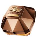 Paco Rabanne Lady Million Priv� for Her Eau de Parfum 30ml