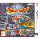 Dragon Quest VIII – Journey of the Cursed King