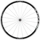 Novatec Jetfly Clincher Wheelset