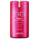 Skin79 Super Plus Beblesh Triple Functions Balm SPF30 PA++ 40g - Hot Pink