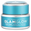GLAMGLOW Hydrating Treatment Glam to Go, 18,95 €
