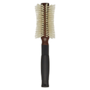 Christophe Robin Special Blow Dry Hair Brush (12 Rows)
