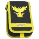 Nintendo Multi-Case – Pokémon Zapdos