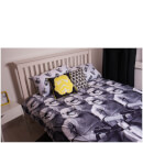 Star Wars Classic Stormtrooper Bed Bundle - Double