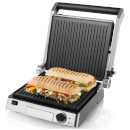 Tower Family 180 Degree Health Grill