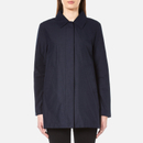 GANT Ladies' Mac
