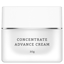 RMK Concentrate Advance Cream