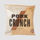 schweine-jerky-probe-32g-pork