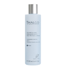 Thalgo 2-in-1 Cleansing Water (Free Gift)