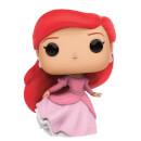Disney The Little Mermaid LE Pop! Vinyl Figure
