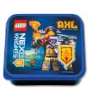 lego-nexo-knights-lunch-box