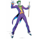 dc-comics-life-size-the-joker-cut-out