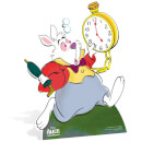 disney-alice-in-wonderland-white-rabbit-life-size-cut-out