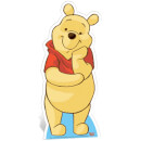 disney-star-minis-winnie-the-pooh-cut-out