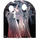 doctor-who-weeping-angel-stand-in-cut-out-child-size