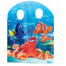 finding-dory-where-is-she-stand-in-cut-out