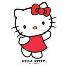 hello-kitty-star-mini-cut-out