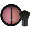 ModelCo Blush 2-in-1 Duo