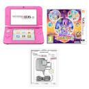 nintendo-3ds-xl-pink-disney-magical-world-2