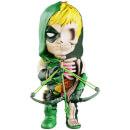 dc-comics-xxray-figure-wave-6-green-arrow-10-cm