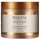 Mizani Strength Fusion Intense Night-Time Treatment 5.1oz