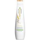 Matrix Biolage ExquisiteOil Micro-Oil Shampoo 13.5oz