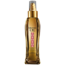 L'Oréal Professionnel Mythic Oil Color Glow Oil 3.4oz