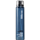 Shu Uemura Art of Hair Depsea Foundation 5oz