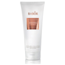 BABOR Firming Body Peeling Cream 200ml