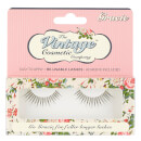 The Vintage Cosmetics Company Gracie False Strip Lashes