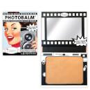 theBalm Photobalm Powder Foundation - Various Shades