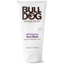 Image of Bulldog detergente viso seboregolatore 150 ml 5060144644008