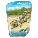 playmobil-alligator-with-babies-6644-