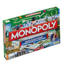 Monopoly  Galway Edition