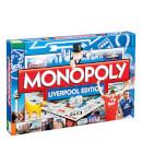 Monopoly  Liverpool City Edition