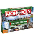 Monopoly  Limerick Edition
