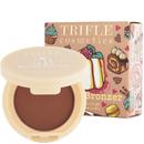 Trifle Cosmetics Sponge Bronzer 3g