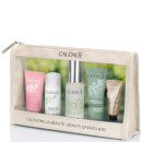 Caudalie Bestselling Favorites Set (Worth $73.00)