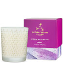 Image of Aromatherapy Associates Inner Strength Candle 642498003981