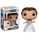 Disney Celebration Belle Pop! Vinyl Figure
